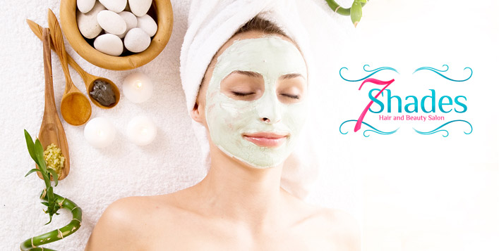 7 shades salon thalgo facial body massage for 7 shades salon dubai