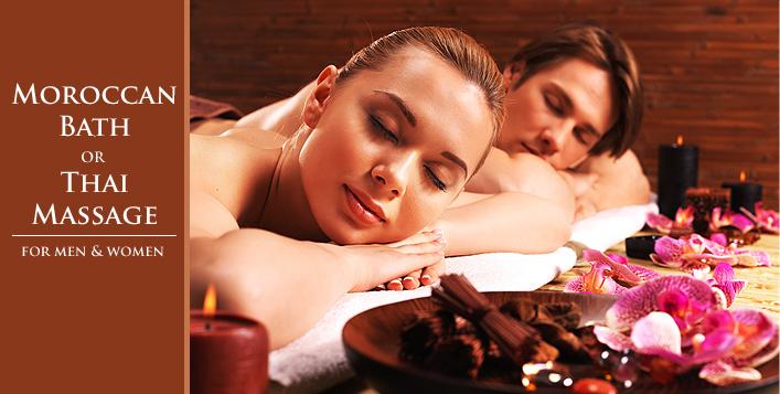 thai massage body 2 body 100 gratis sexdating
