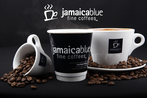 Pay AED 15 for a value voucher worth AED 30 and treat yourself to a cup of premium coffee and delicious food at Jamaica Blue Coffee Shop. Valid across 7 locations in UAE