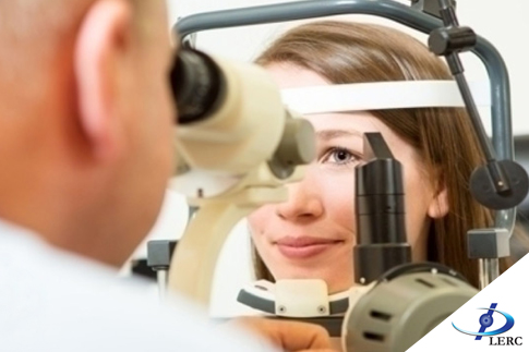 Make sure your eyes are in good condition with a full eye check-up for AED 79 at Laser Eye Care and Research Center - Includes consultation in Dubai & Abu Dhabi, Visual Acuity & Retina Examination, Intraocular Eye Pressure & more!