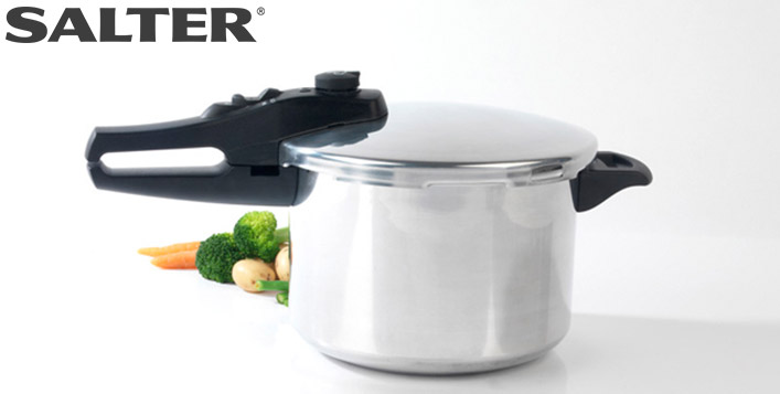 Salter Slow Juicer Reviews : BetterLife Euron Steam Station