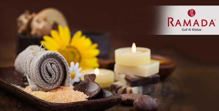 45 Minute Swedish massage treatment