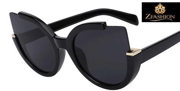Stylish Sunglasses from Zfashion
