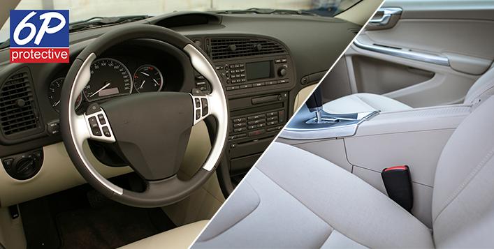interior car care package. Black Bedroom Furniture Sets. Home Design Ideas