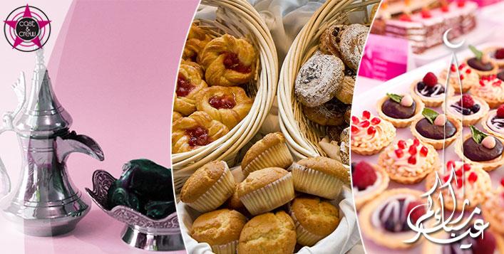 Best Breakfast Eid Al-Fitr Food - big-castandcrew-eidbreakfast  Picture_61850 .jpg?v\u003d13