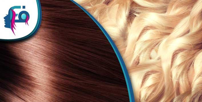 Hair Filler Session