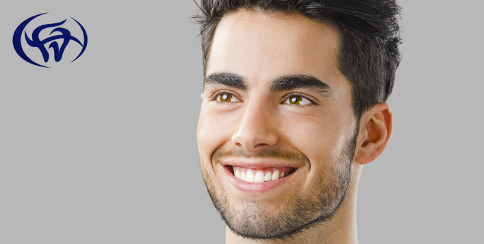Dental Laser Teeth Whitening Session