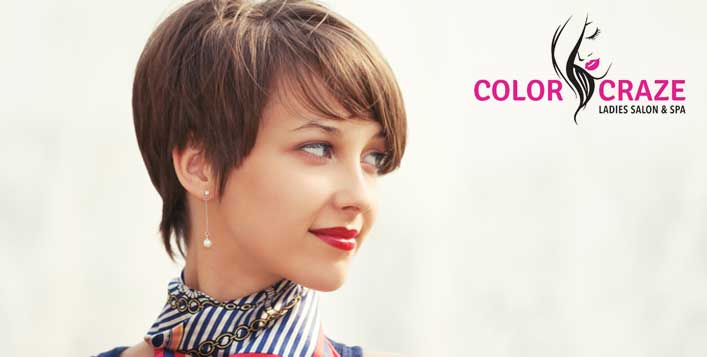haircut and color deals dubai spa amp deals up to 70 cobone 5496