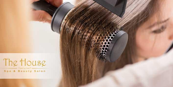 Hair removal deals dubai