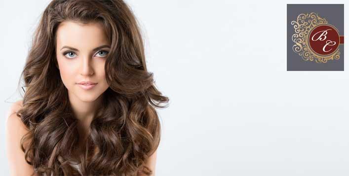 N Style Hair Salon Kernersville: Dubai Spa & Beauty Deals Up To 70% Off