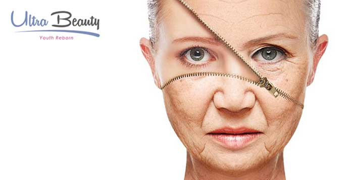 Up to 10 Collagen sessions available