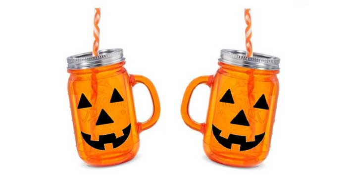 Halloween Decoration Packs and Party Supplies