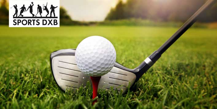 Golf, Football, Swimming and more!