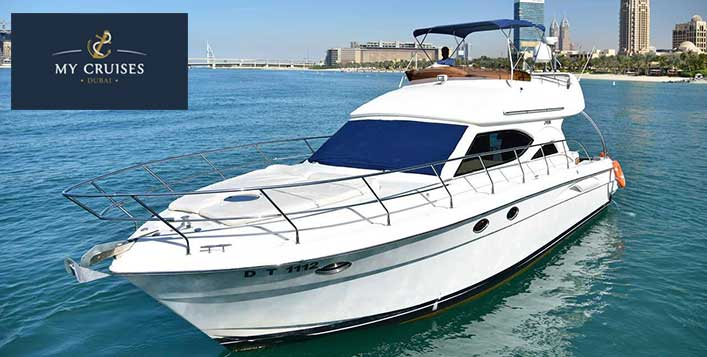 Boat or Yacht Rental by Master Yachts Cruises