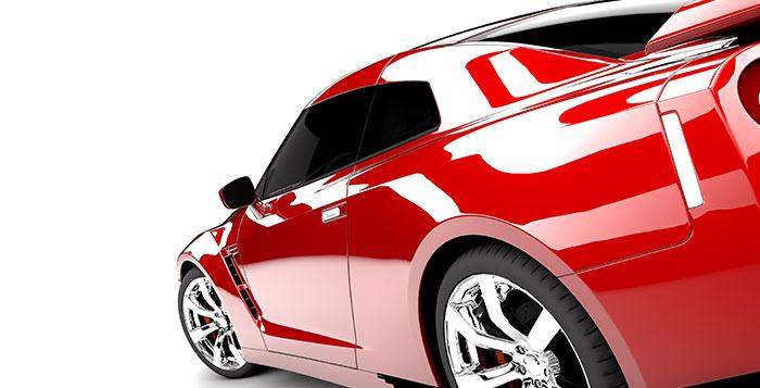 car detailing interior exterior or full car. Black Bedroom Furniture Sets. Home Design Ideas