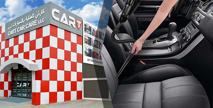 Car Interior Cleaning Deals In Dubai Fireworks Coupon Code