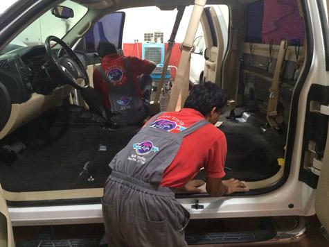 Car interior cleaning deals in dubai : Audi nj lease deals