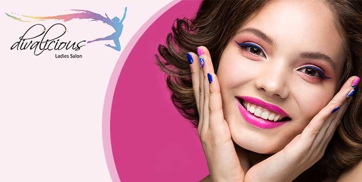 Dubai Spa & Beauty Deals up to 70% off | Cobone
