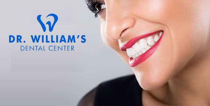 Smile Confidently with Zoom Teeth Whitening
