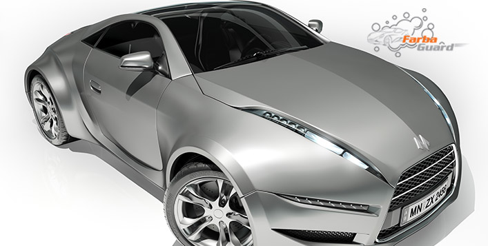 farba guard car interior cleaning. Black Bedroom Furniture Sets. Home Design Ideas