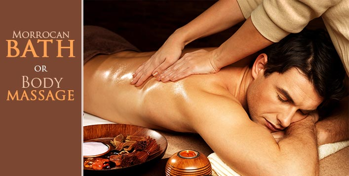 nuru massage homo real male escort