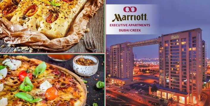 Restaurant Deals In Dubai And Sharjah Cobone