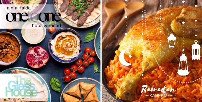 Cobone food deals abu dhabi