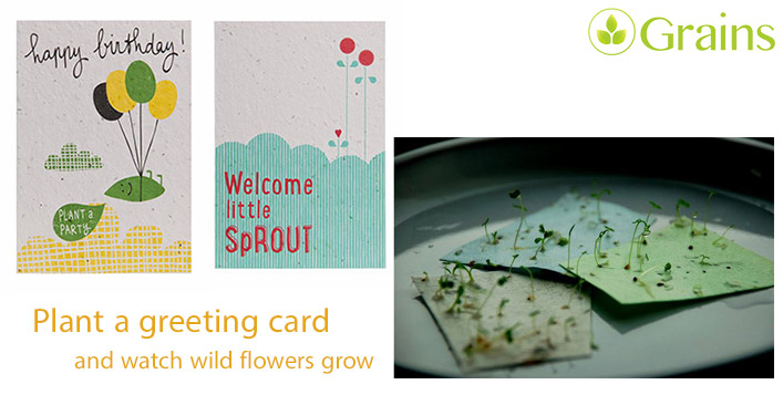 How to Start Greeting Card Making Business – Business Plan Checklist