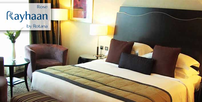 Night stay for 1 or 2 people