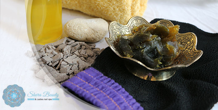 60 or 90 Minute Traditional Hammam- Al Mamzar