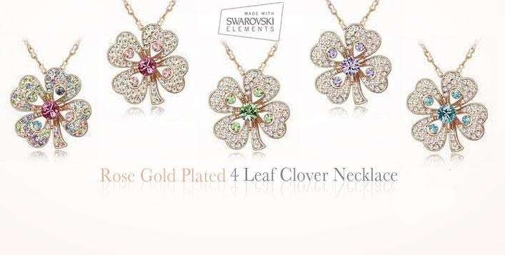 Embellished with sparkling Swarovski crystals