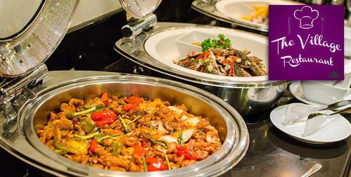 Restaurant deals in dubai and sharjah cobone for 5 star indian cuisine