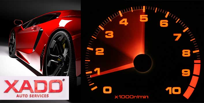 Car Performance & ECO Drive Service