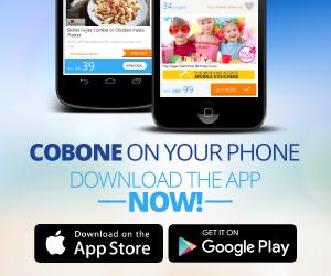 Cobone